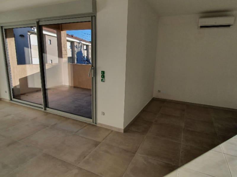 Vente de prestige appartement Aix en provence 457000€ - Photo 7