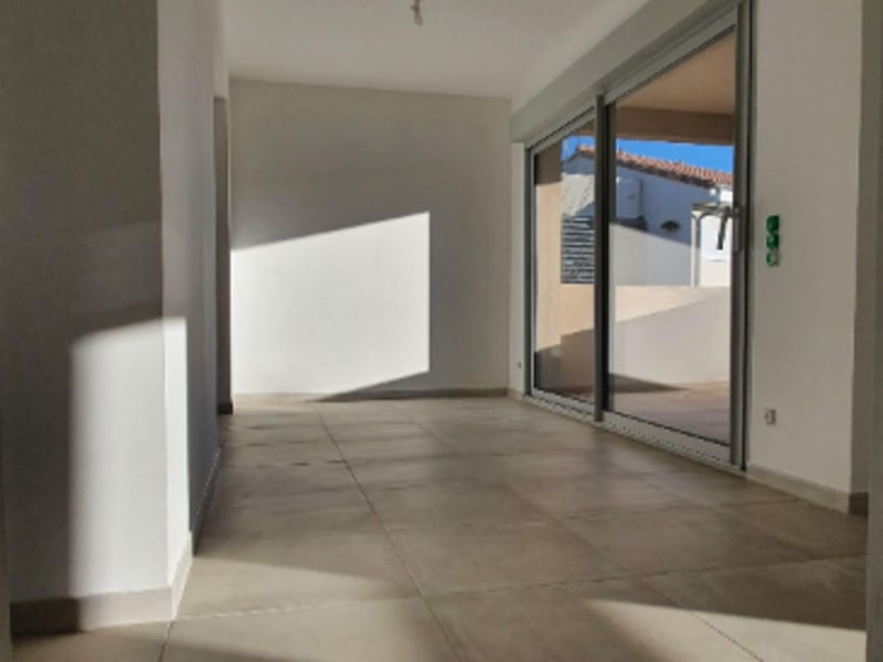 Vente de prestige appartement Aix en provence 457000€ - Photo 8