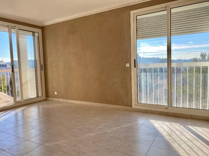 Sale apartment Marseille 13ème 139000€ - Picture 3