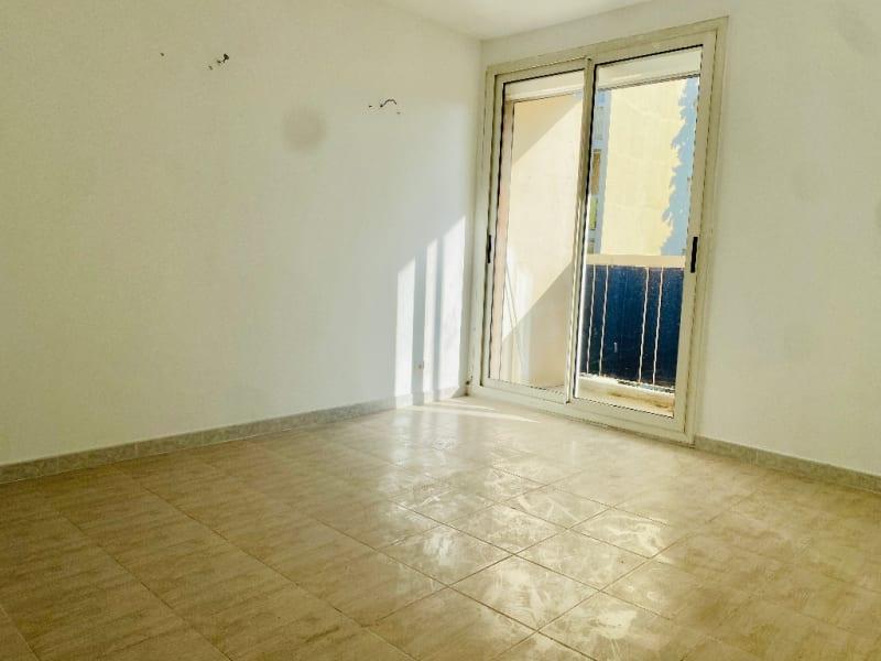 Sale apartment Marseille 13ème 139000€ - Picture 6