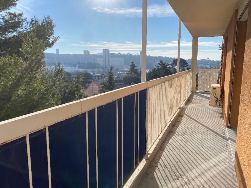Sale apartment Marseille 13ème 139000€ - Picture 8