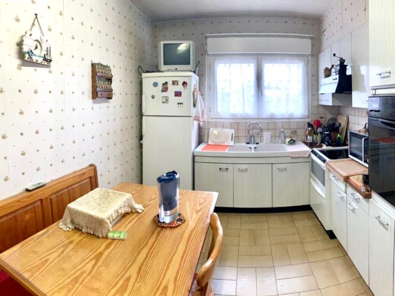 Vente maison / villa Villeneuve le roi 578000€ - Photo 9