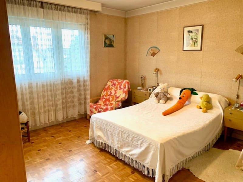 Vente maison / villa Villeneuve le roi 578000€ - Photo 11