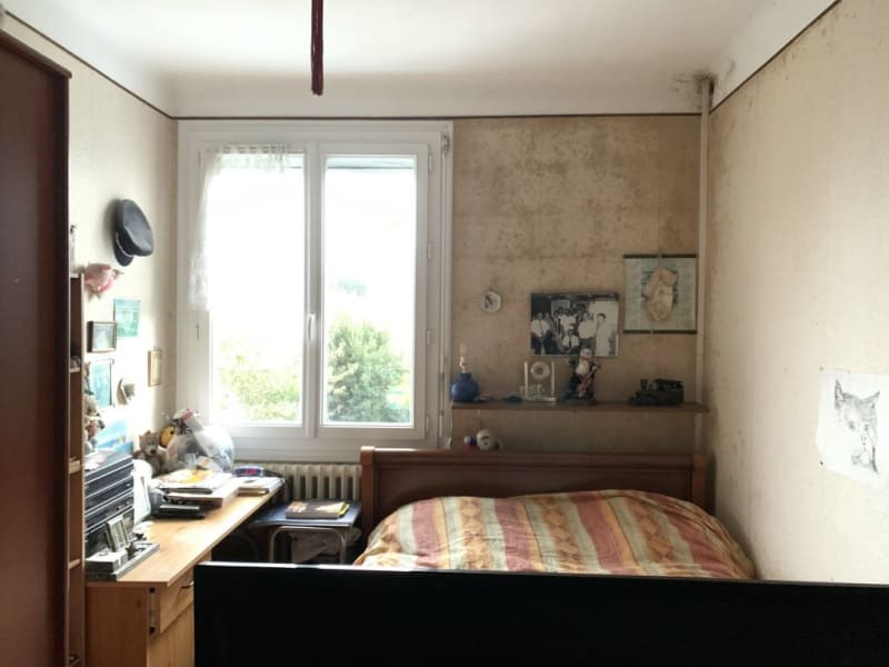 Vente appartement Chateau d'olonne 179300€ - Photo 13