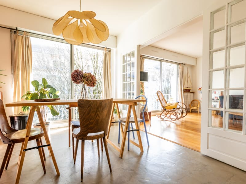 出售 公寓 Nantes 465000€ - 照片 1