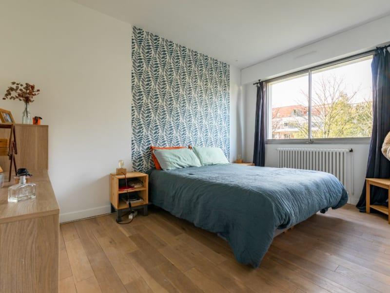 出售 公寓 Nantes 465000€ - 照片 2