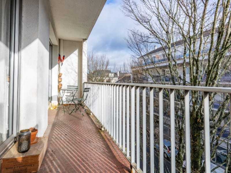 出售 公寓 Nantes 465000€ - 照片 3