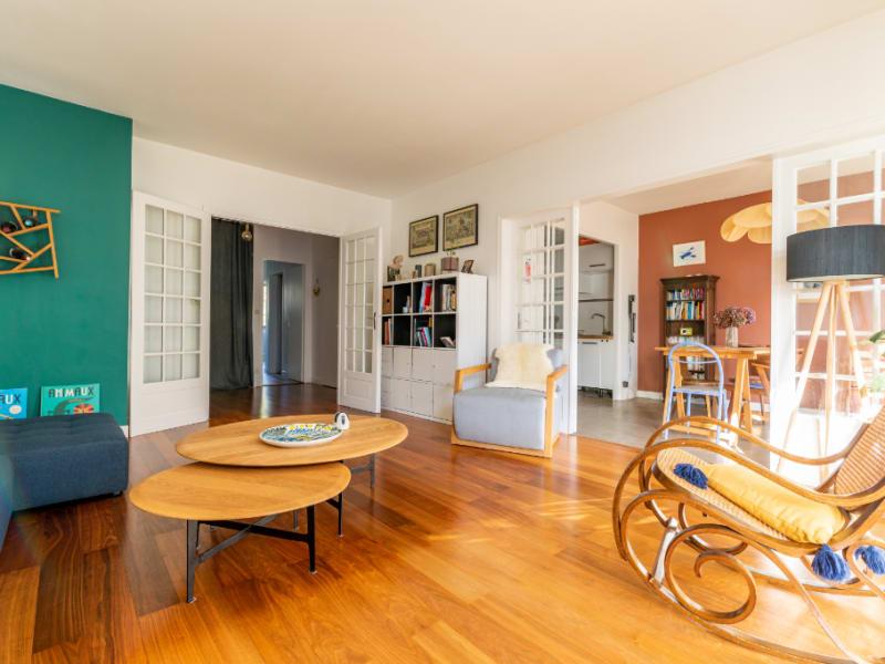 出售 公寓 Nantes 465000€ - 照片 4