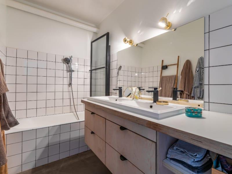 出售 公寓 Nantes 465000€ - 照片 5