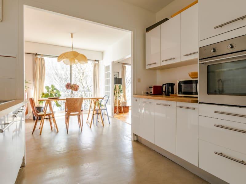 出售 公寓 Nantes 465000€ - 照片 6