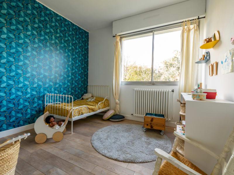 出售 公寓 Nantes 465000€ - 照片 7