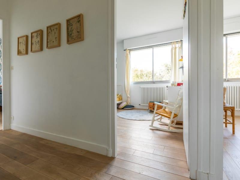 出售 公寓 Nantes 465000€ - 照片 8