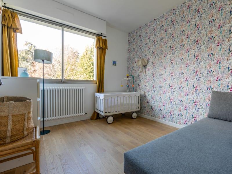出售 公寓 Nantes 465000€ - 照片 9