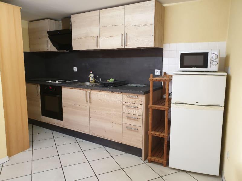 Location appartement Niederlauterbach 450€ CC - Photo 2