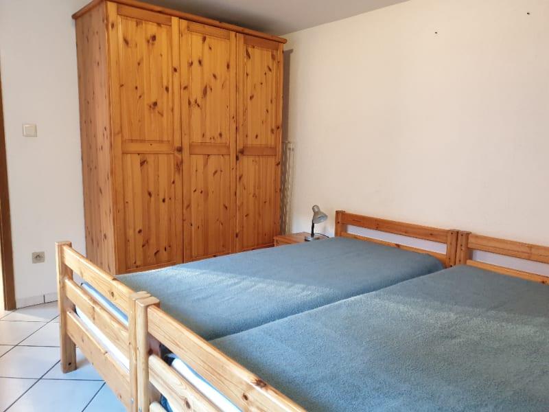 Location appartement Niederlauterbach 450€ CC - Photo 4
