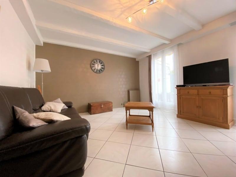 Vente maison / villa Betheny 227900€ - Photo 4