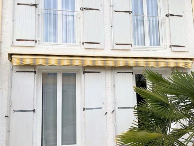 Vente maison / villa Betheny 227900€ - Photo 7