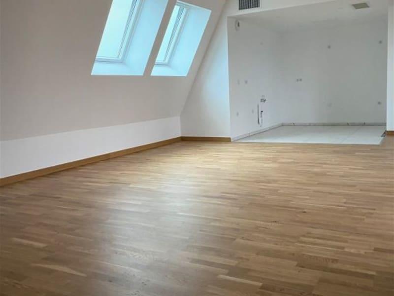 Vente appartement Bezannes 527086€ - Photo 3