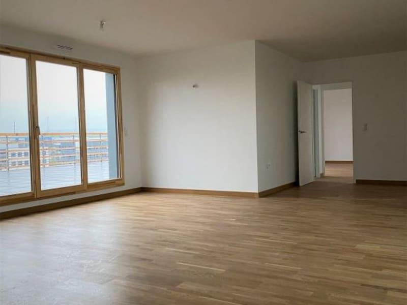 Vente appartement Bezannes 527086€ - Photo 4