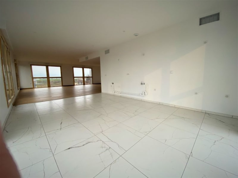 Vente appartement Bezannes 622 783€ - Photo 6