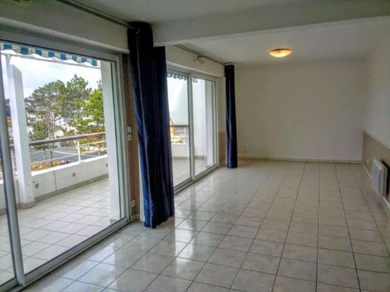 Vente appartement Pornichet 598500€ - Photo 2