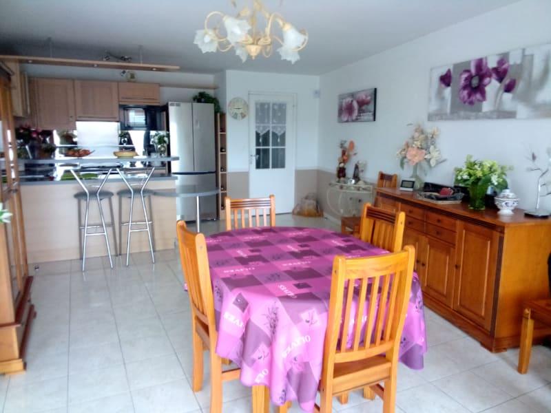 Vente appartement Pornichet 598500€ - Photo 3