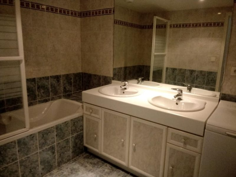 Vente appartement Pornichet 598500€ - Photo 4