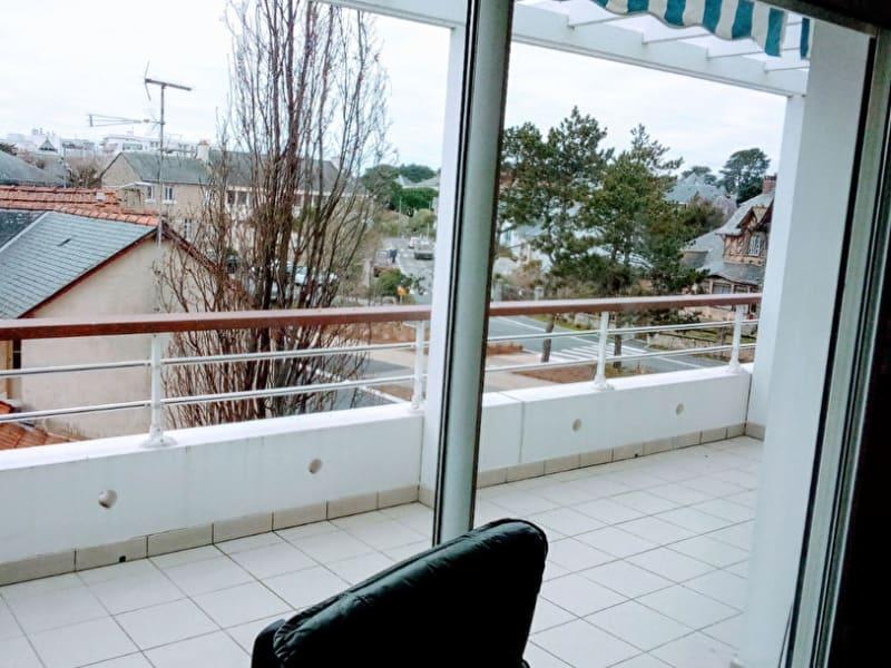 Vente appartement Pornichet 598500€ - Photo 5