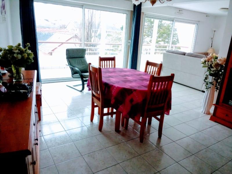 Vente appartement Pornichet 598500€ - Photo 6