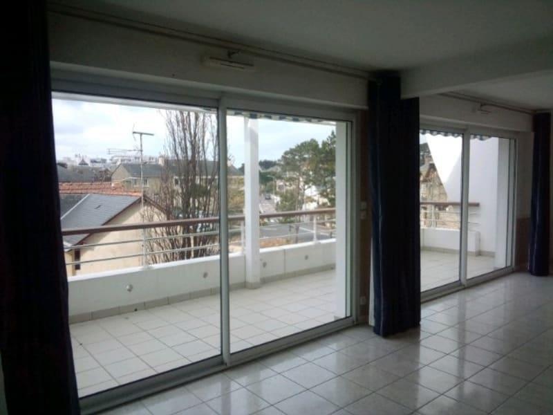 Vente appartement Pornichet 598500€ - Photo 8