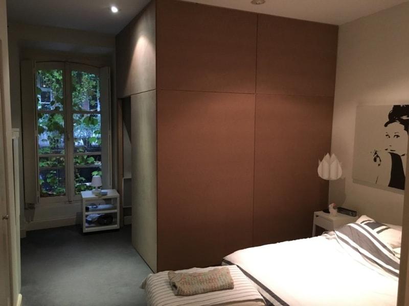 Sale apartment Toulouse 577000€ - Picture 9