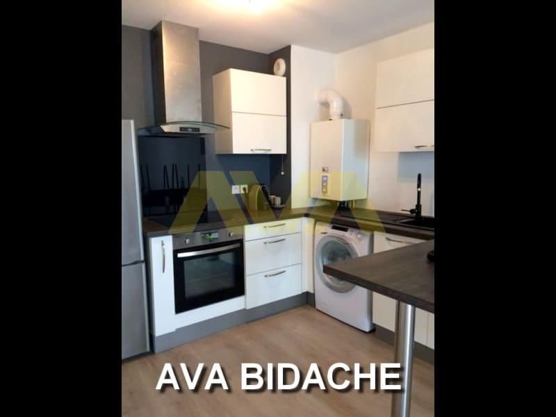 Sale apartment Mouguerre 179600€ - Picture 1