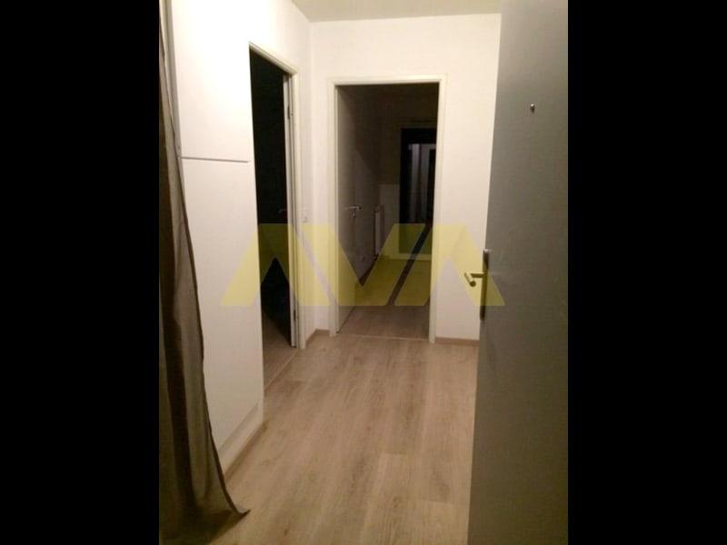 Sale apartment Mouguerre 179600€ - Picture 5