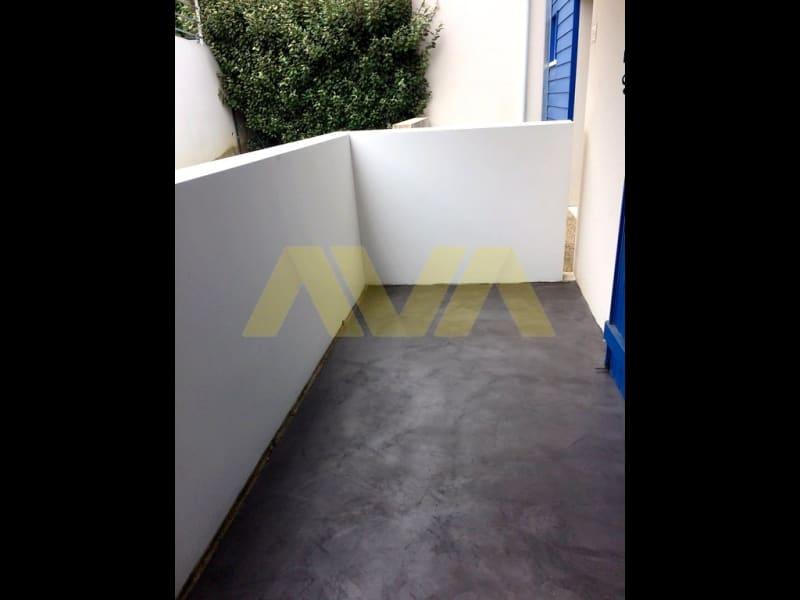 Sale apartment Mouguerre 179600€ - Picture 3