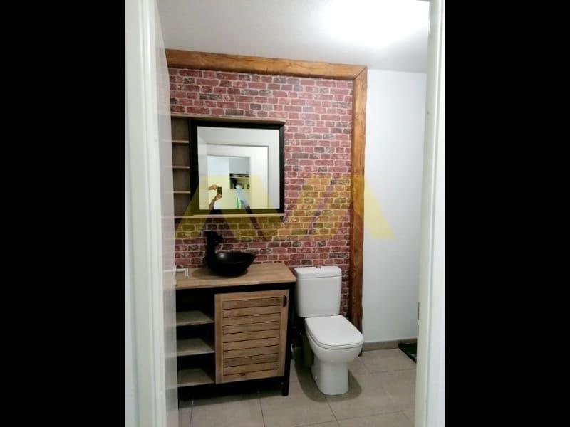 Sale apartment Mouguerre 179600€ - Picture 4
