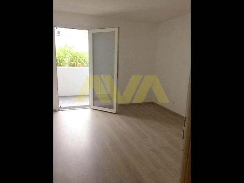 Sale apartment Mouguerre 179600€ - Picture 2