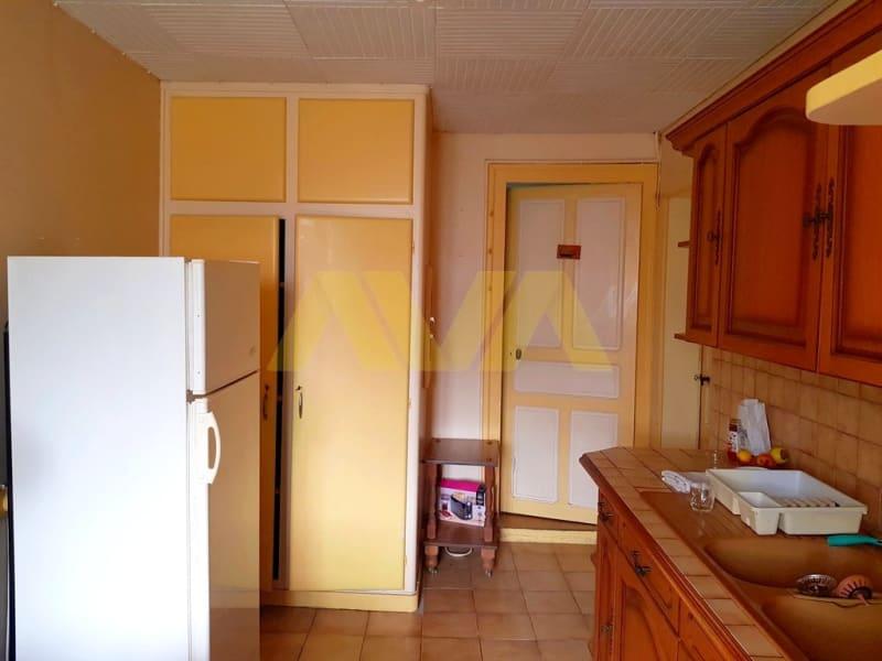 Sale house / villa Navarrenx 125000€ - Picture 2