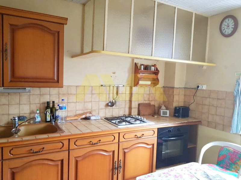 Sale house / villa Navarrenx 125000€ - Picture 3
