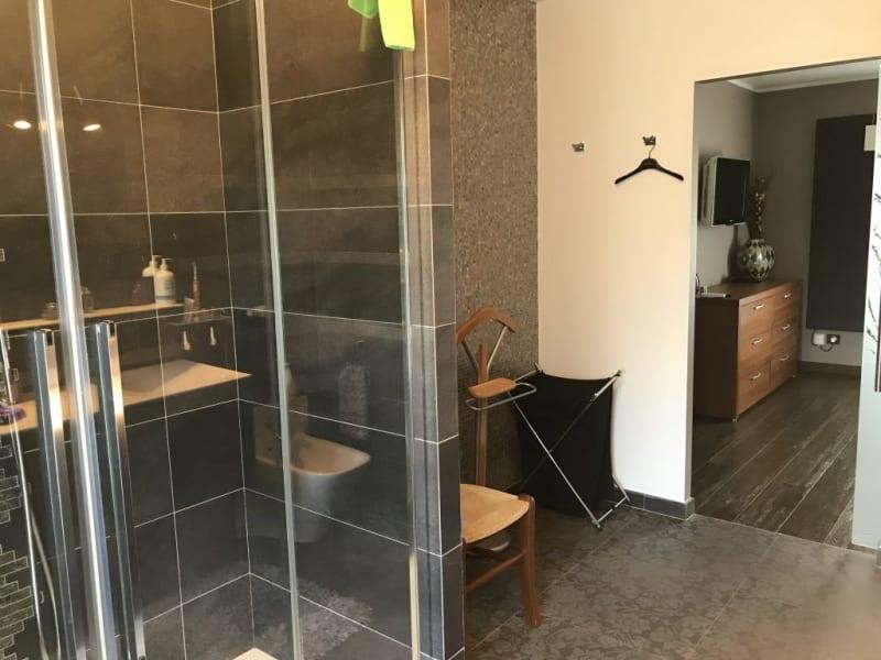 Sale house / villa Triel sur seine 855000€ - Picture 11