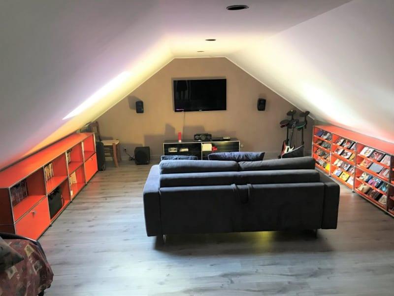 Sale house / villa Triel sur seine 855000€ - Picture 14