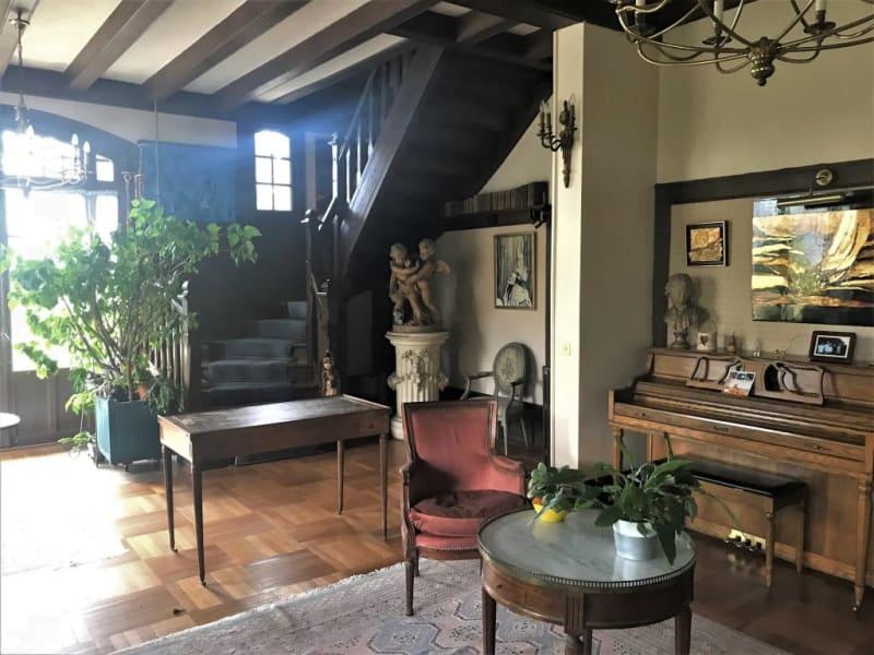 Sale house / villa Medan 1395000€ - Picture 7