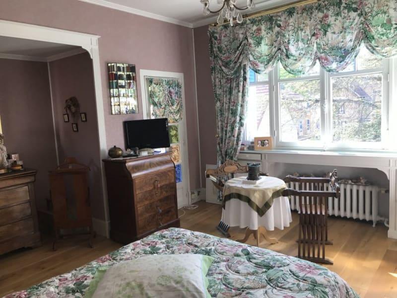 Sale house / villa Hardricourt 499000€ - Picture 6