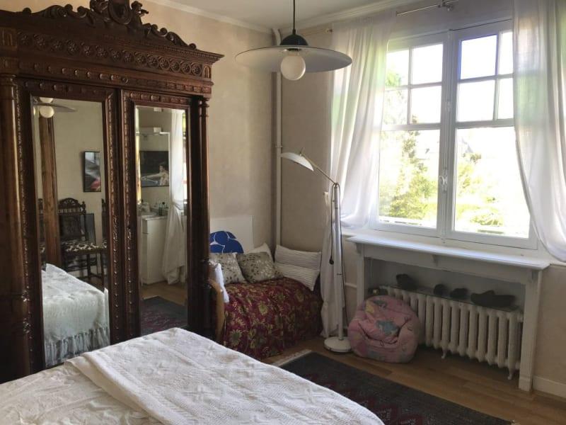 Sale house / villa Hardricourt 499000€ - Picture 7