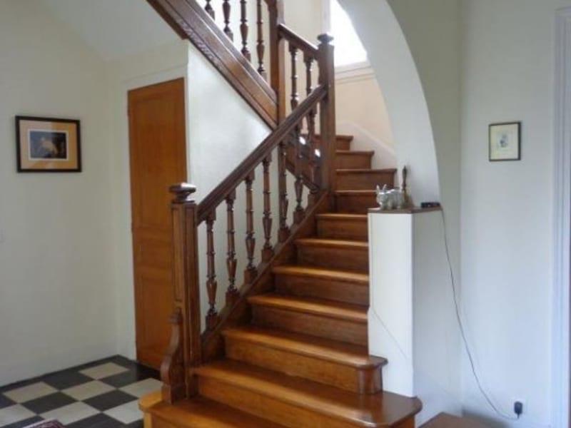 Sale house / villa Hardricourt 625000€ - Picture 3