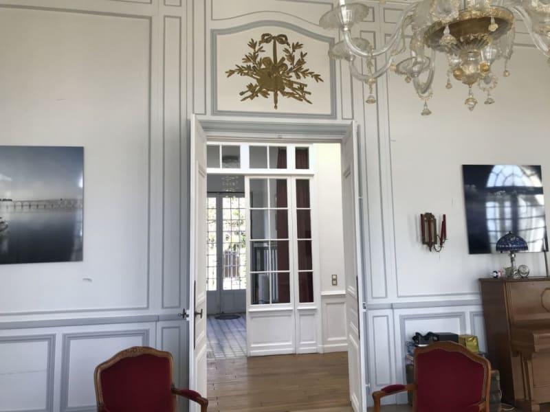 Rental house / villa Villennes sur seine 12000€ CC - Picture 6
