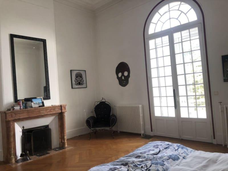 Rental house / villa Villennes sur seine 12000€ CC - Picture 7