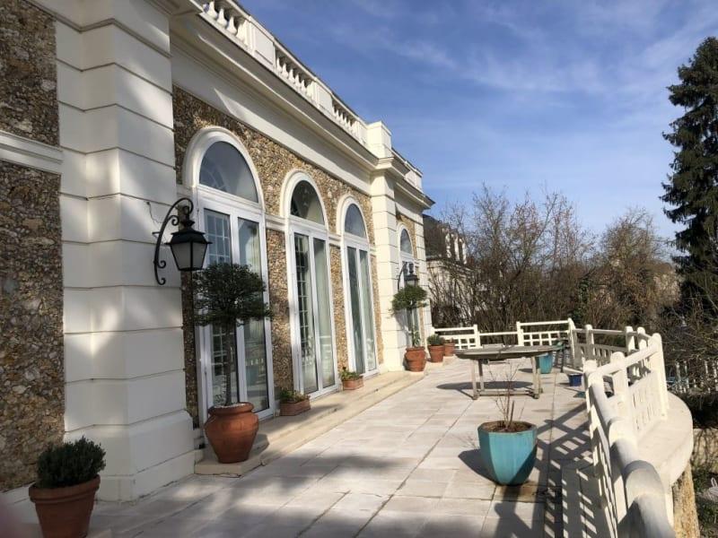 Rental house / villa Villennes sur seine 12000€ CC - Picture 8