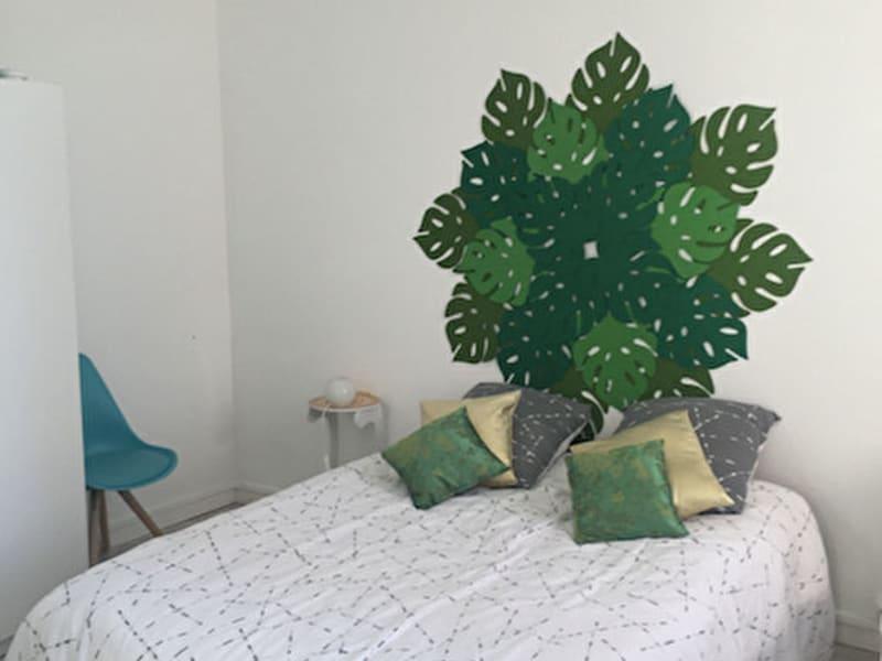 Sale apartment Mont saint aignan 115000€ - Picture 1