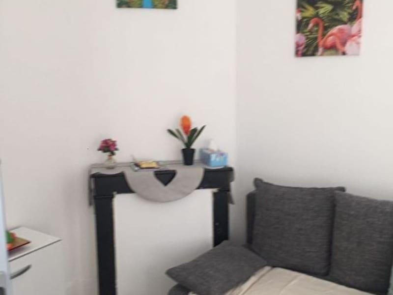 Sale apartment Mont saint aignan 115000€ - Picture 3