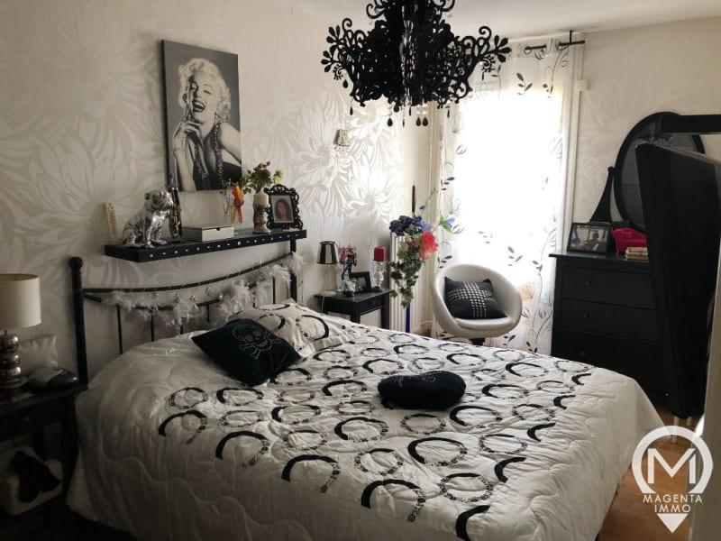 Sale apartment Le petit quevilly 89000€ - Picture 4